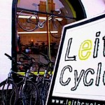 Leith Cycle Co