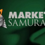 The Definitive Market Samurai Review