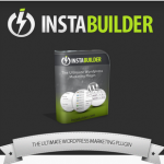 InstaBuilder Discount – Promo Coupon Code Rebate