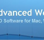 advanced-web-ranking-discount