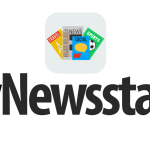 My Newsstand App Review & Bonus