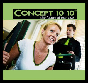 concept1010