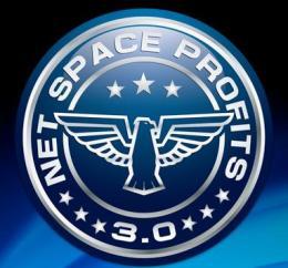 net space profits