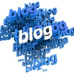 e-Marketing Strategy 3: Begin Blogging