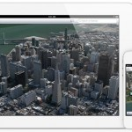 ios 6 maps iphone 5 150x150 iPhone 5 overheating? Lets look what you can do about it