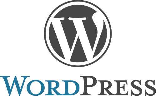Wordpress installation service