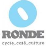 Ronde Cycle Shop Edinburgh