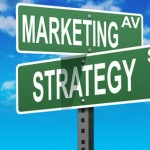 eMarketing strategy 150x150 Digital Promotions Strategy & the Youth