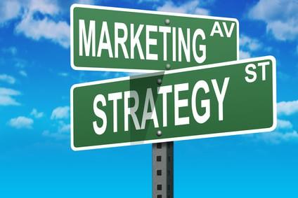 eMarketing strategy
