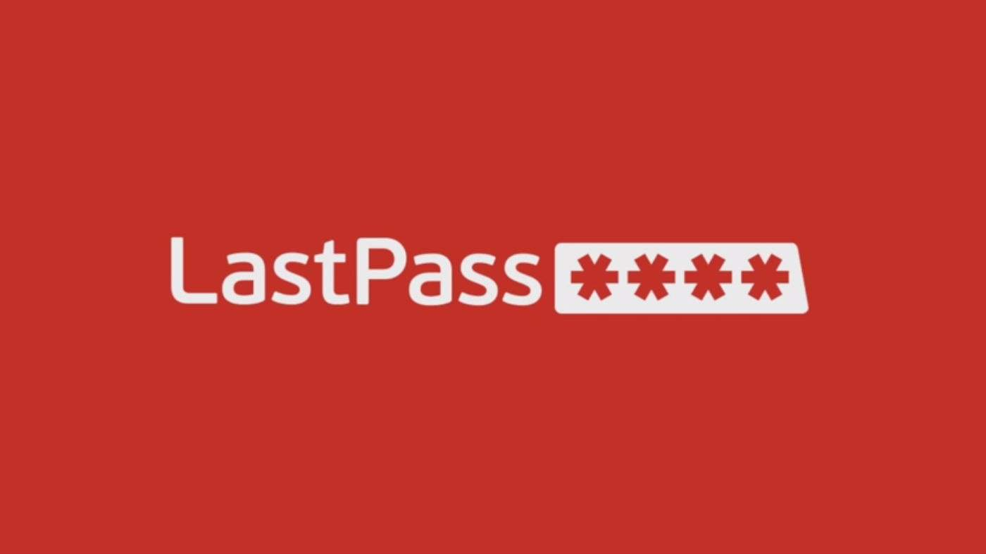 LastPass Review » Paul Therond