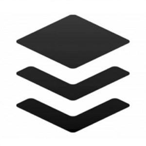 Buffer app tool