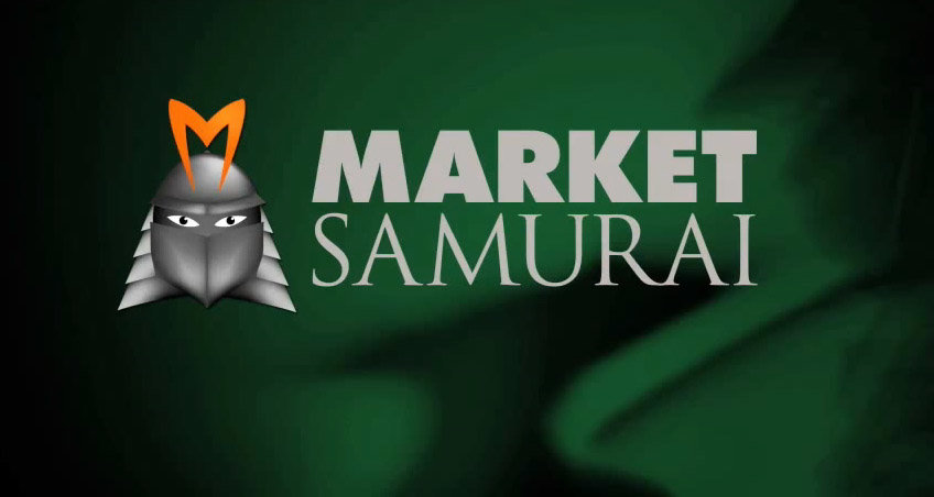 Market Samurai download