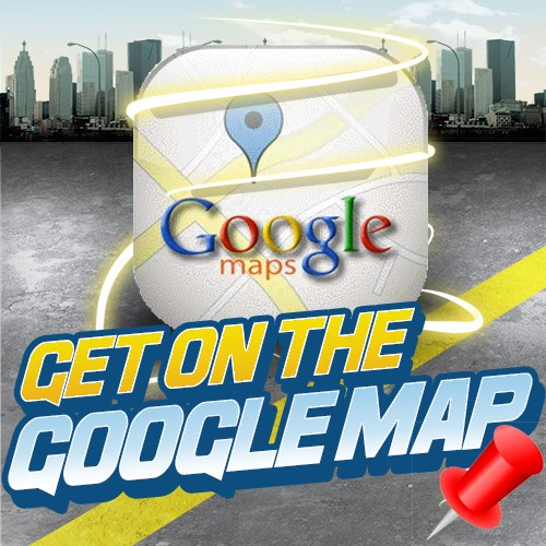 Get-on-the-Google-Map3