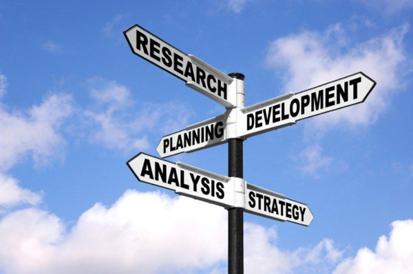 what is market research The market research process is a systematic methodology for informing business decisions there are six basic steps, starting with defining the problem and.
