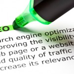Local SEO Chapter 2: Optimising Your Website