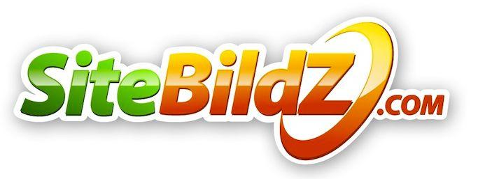 Sitebildz Review