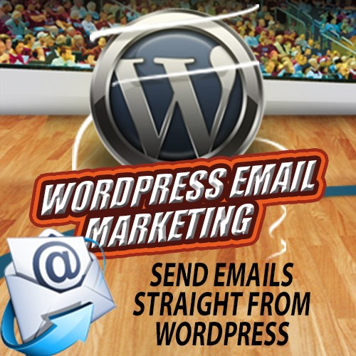 Wordpress-email-marketing2