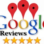 Local SEO Chapter 3.5 – Getting Positive Reviews