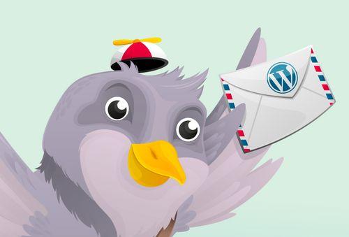 Wysija Wordpress Plugin