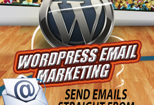 Wordpress Email Marketing