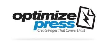 optimize-press-2