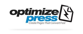 optimize-press-2-discount