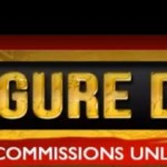 5 figure day discount 1 150x150 Free Wordpress Installation Service
