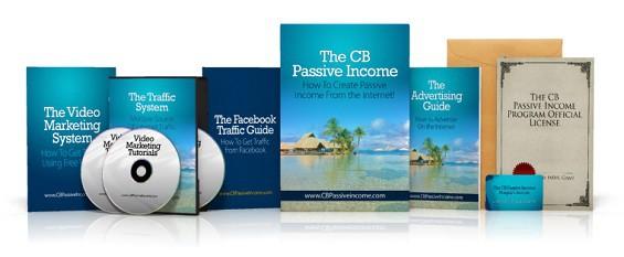 CB-Passive-Income-discount