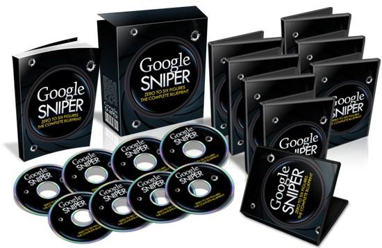 Google-Sniper-discount