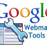 Step 9 : Google Webmaster Tools