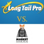 Longtail Pro vs. Market Samurai 150x150 Free Wordpress Installation Service