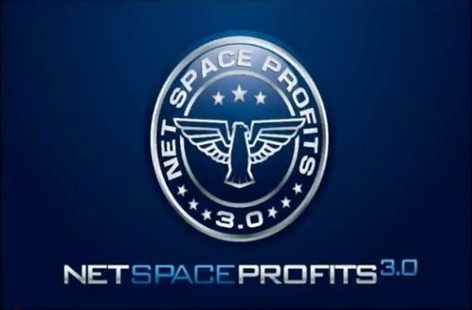 Net-Space-Profits-3.0-discount