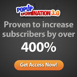 PopUp-Domination-Discount