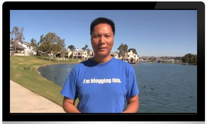 blogging-with-john-chow-discount
