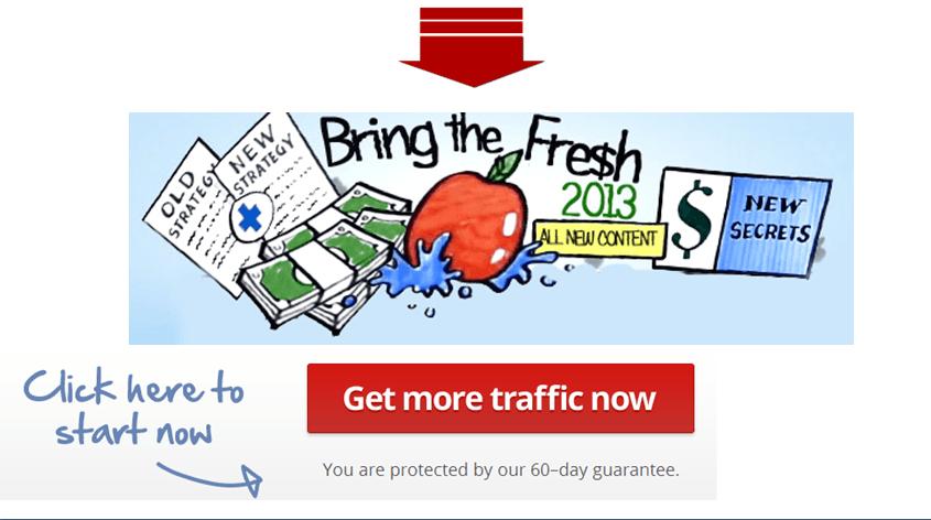 bring-the-fresh-discount