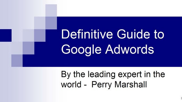 definitive_guide_to_google_adwords_discount