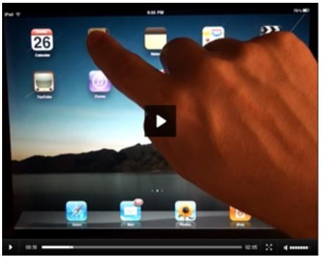 ipad-video-lessons-discount