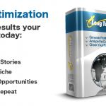 longtail pro discount 1 150x150 Free Wordpress Installation Service