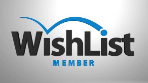 wishlist-member-discount