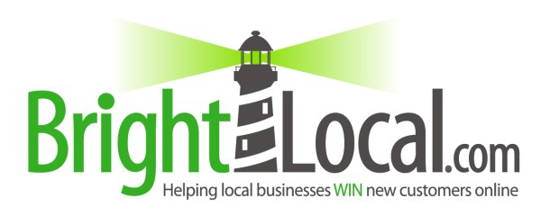 bright-local-discount