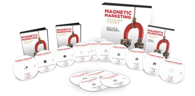 magnetic-marketing-discount