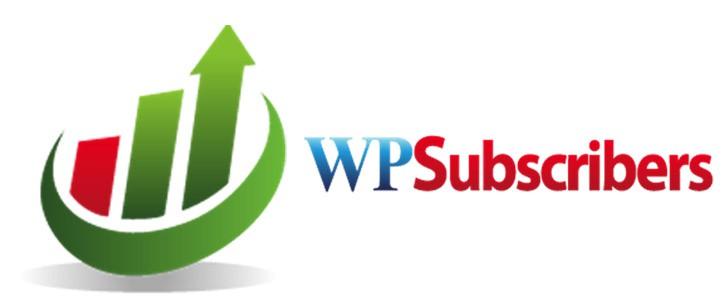 wpsubscribers-discount