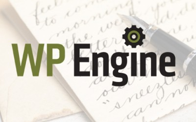 WP Engine Discount – Promo Coupon Code Rebate