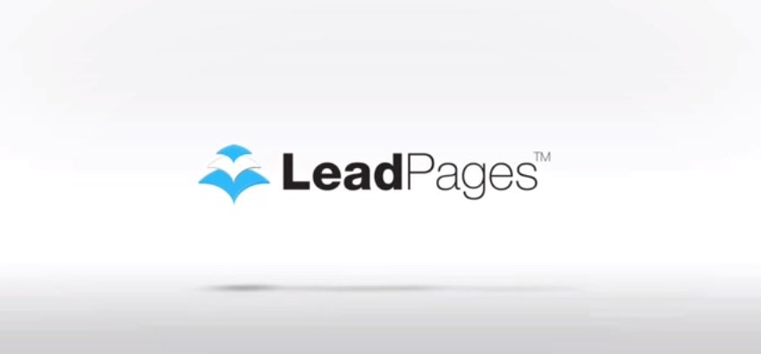 LeadPages Review and Bonuses