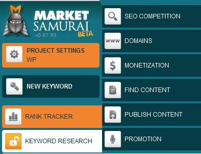 market-samurai-review1