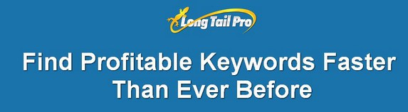 Longtail Pro Version 3 Review and 70% Discount