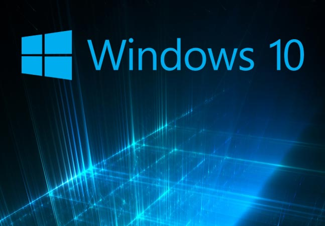 Can't upgrade to Windows 10? Check this out
