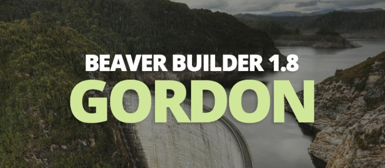 beaver-builder-1.8-gordon