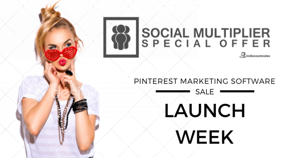 Social Multiplier 2 Review + Discount Coupon
