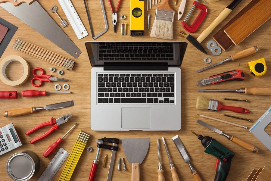 digital-tools